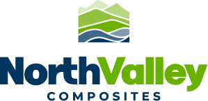 North Valley Composites
