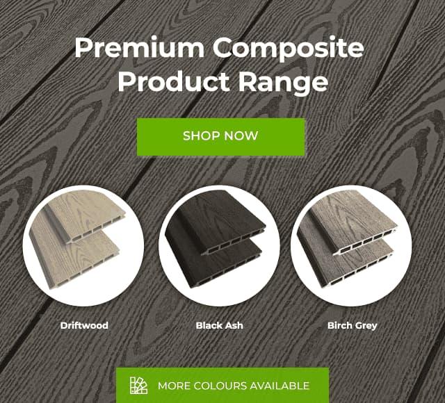 composite-board-colours