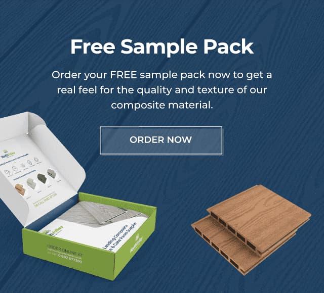 composite-board-sample-pack-2