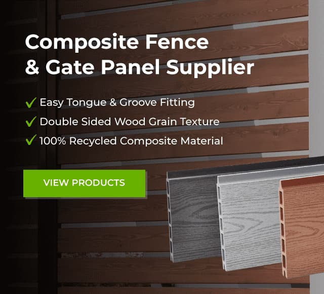 composite-fence-boards-2